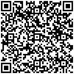 范雅修小兒科診所QRcode行動條碼