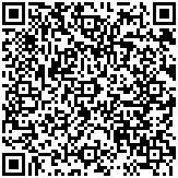 元泰保全股份有限公司QRcode行動條碼
