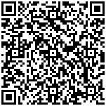 馬光中醫聯合診所QRcode行動條碼