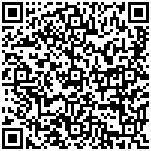 銘樺牙醫診所QRcode行動條碼