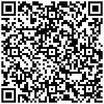 吳博雄中醫診所QRcode行動條碼