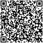 澄陽復健科診所QRcode行動條碼