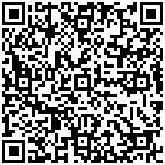 安誠中醫診所QRcode行動條碼