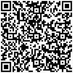 慈誠中醫診所QRcode行動條碼