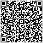 師興中婦產科診所QRcode行動條碼
