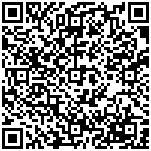 建霖耳鼻喉科診所QRcode行動條碼