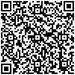 李再昌婦產科診所QRcode行動條碼
