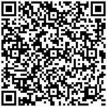 季仁診所QRcode行動條碼
