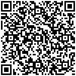 尚毅工程股份有限公司QRcode行動條碼