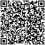 展佳中醫診所QRcode行動條碼