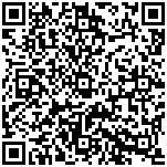 寶生中醫診所QRcode行動條碼
