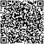 宏信中醫診所QRcode行動條碼