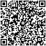 仁大中醫診所QRcode行動條碼