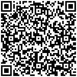 復生中醫診所QRcode行動條碼