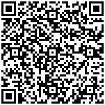 聯合環台車業公司QRcode行動條碼