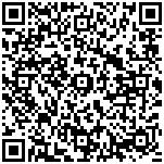 大立中醫診所QRcode行動條碼