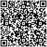 協和中醫診所QRcode行動條碼