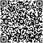 六合中醫診所QRcode行動條碼