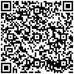 佛心中醫醫院QRcode行動條碼
