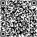 同仁堂中醫診所QRcode行動條碼