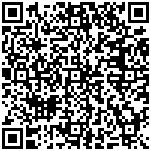 茂盛中醫診所QRcode行動條碼