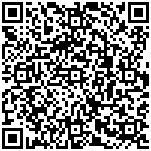 平和婦產科診所QRcode行動條碼