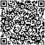 搜主義網路書店QRcode行動條碼
