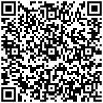 聖祐中醫診所QRcode行動條碼