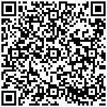 元祐中醫診所QRcode行動條碼