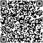 欣德中醫診所QRcode行動條碼