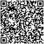 明鴻中醫診所QRcode行動條碼