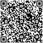 政旺機車專業托運QRcode行動條碼