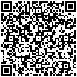 蓮見中醫診所QRcode行動條碼