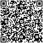 何沐珍中醫診所QRcode行動條碼