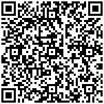 蔡尚正婦產科診所QRcode行動條碼