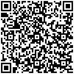心香中醫診所QRcode行動條碼