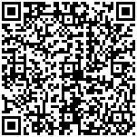天健婦產科診所QRcode行動條碼