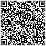 龍憲復健科診所QRcode行動條碼