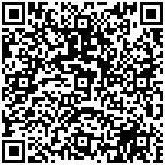 立群中醫診所QRcode行動條碼
