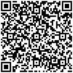 長榮中醫診所QRcode行動條碼