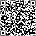 慶昌中醫診所QRcode行動條碼