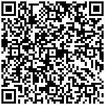 聖恩中醫診所QRcode行動條碼