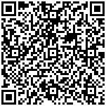 上奇科技股份有限公司QRcode行動條碼