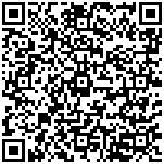 廣濟中醫診所QRcode行動條碼