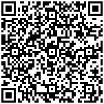華罕中醫診所QRcode行動條碼