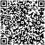 建興中醫診所QRcode行動條碼