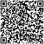 尚揚中醫診所QRcode行動條碼