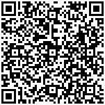 銓泰中醫診所QRcode行動條碼