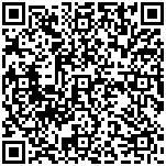 復源中醫診所QRcode行動條碼
