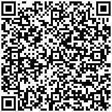 勝全環保工程股份有限公司QRcode行動條碼